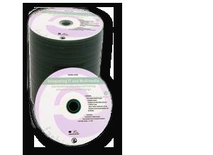 DPD Media | CD / DVD - Kopiering, Duplicering, Tryck, Tillverkning, Pressning