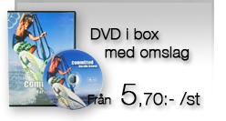 DPD Media | CD Kopiering, DVD Kopiering, tillverkning, Pressning, Tryck